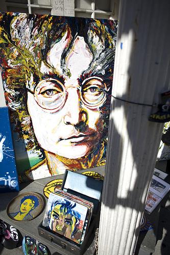 John Lennon Art Sale - 3480.jpg
